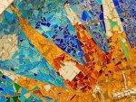TODO VENDIDO en las Fechas 04.12.-07.12.2020 - BARCELONA - VIAJE LITERARIO con Carlos Ruiz ZAFÓN-(4 Dias) Siguiendo las Huellas de la Novela La Sombra del Viento / Régimen Alojamiento y Desayuno