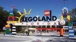 2020 - LEGOLAND ORLANDO EN COCHE DE ALQUILER-(11 Dias/10 Noches) en régimen de Alojamiento y Desayuno / Habitación Doble + niño / Desde Aeropuerto de .....
